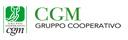Gruppo Coperativo CGM