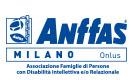 Anfass Milano