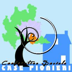 Case Pionieri_logo