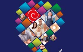 carta_servizi_famiglia_lavoro