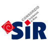 SiR_icon