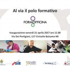 Inaugurazione formofficina_Pagina_1B