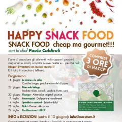 OpenAgri_A3_Happy_Snack_Food_web JJ