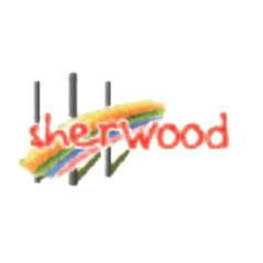Sherwood sito