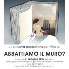invito_GiornataFragilità_AnffasMilano_21-05
