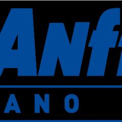 logo anfass